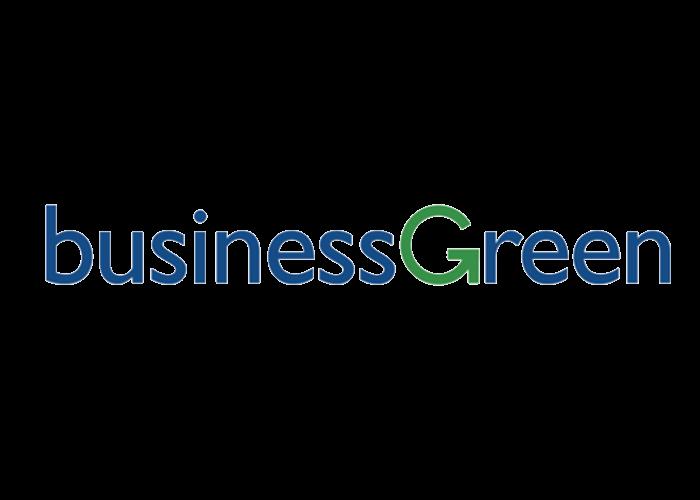 Busines Green Optimised Logo.png