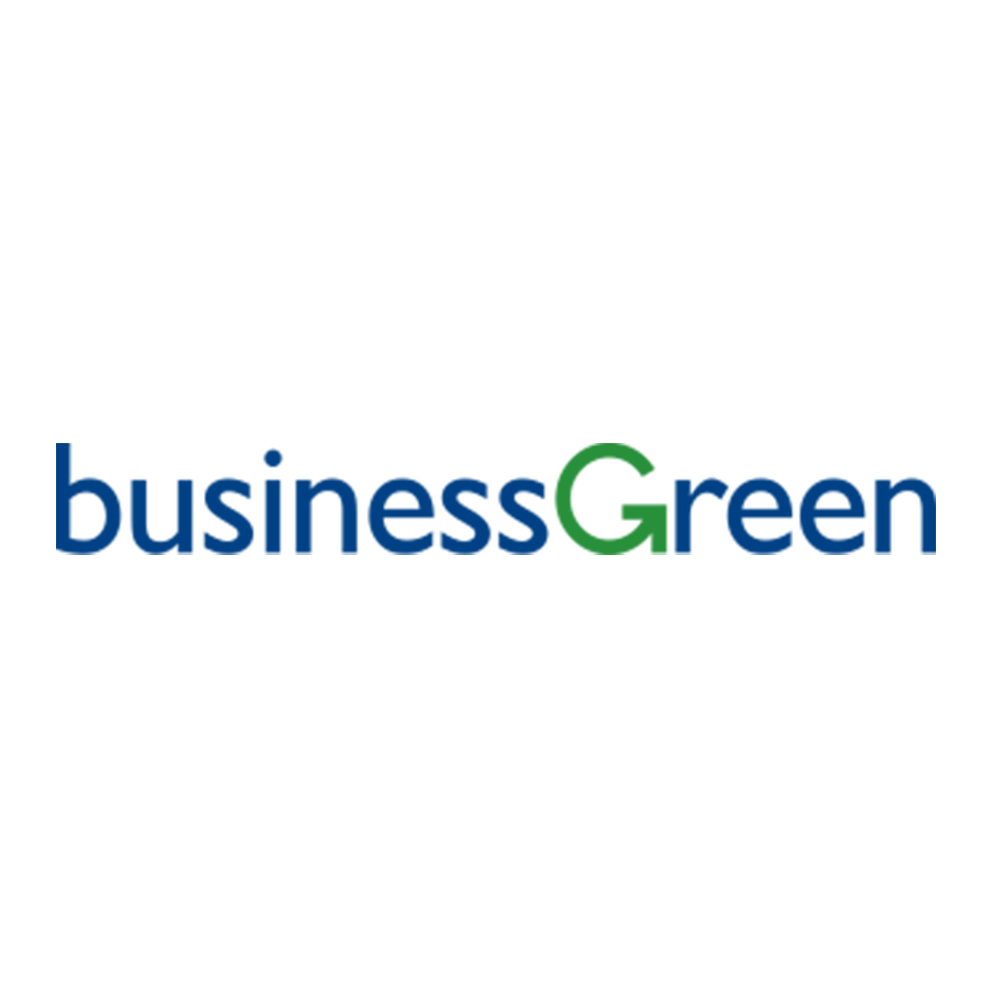 businessGreen.jpg