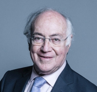 lord howard.jpeg