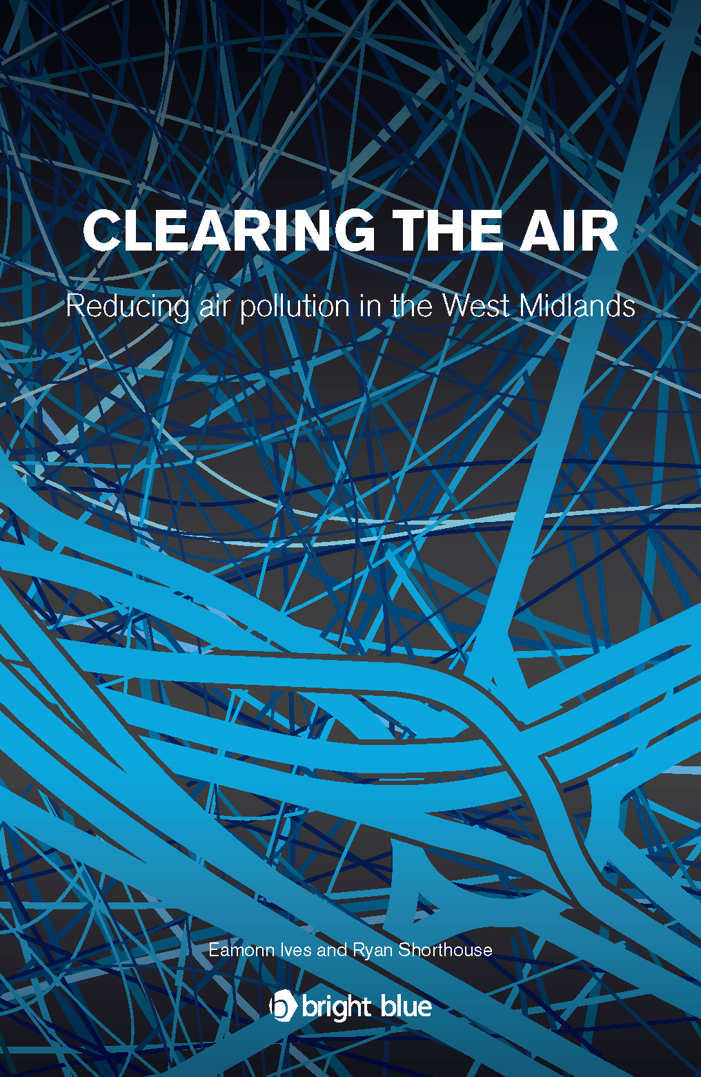 Clearing the air (cover).png