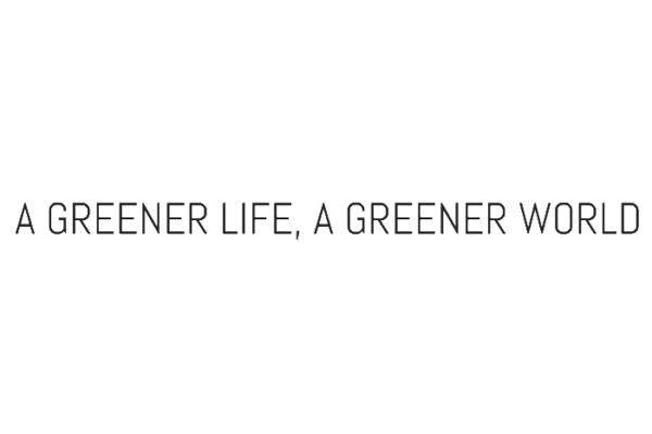A-Greener-Life-A-Greener-World-blog-Optimised-Logo-600x400.png