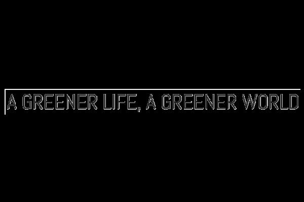 A-Greener-Life-A-Greener-World-blog-Optimised-Logo-600x400.png