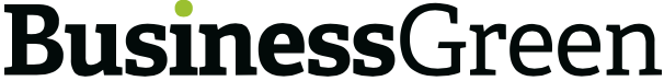 BusinessGreen_logo
