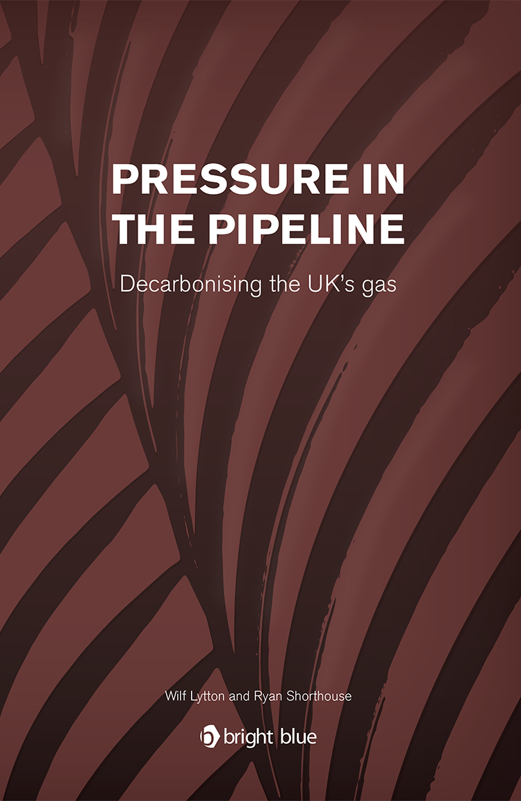 Pressure in the pipeline cover-3.png