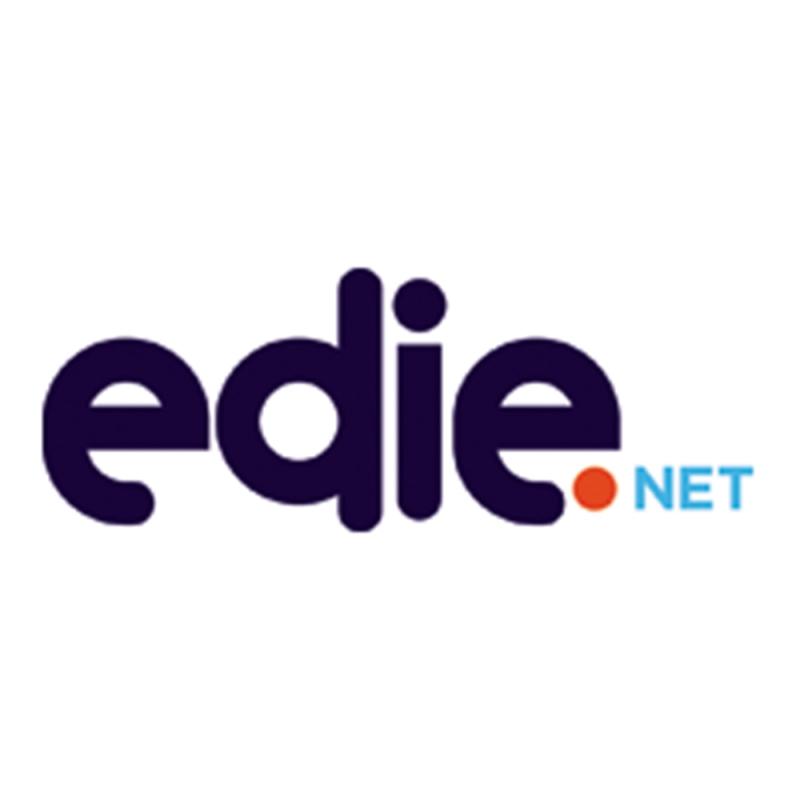 edie.net-story-F1-800x800.jpg