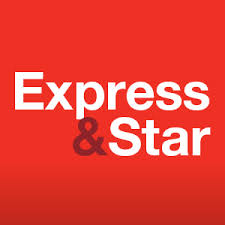 express and star.jpg