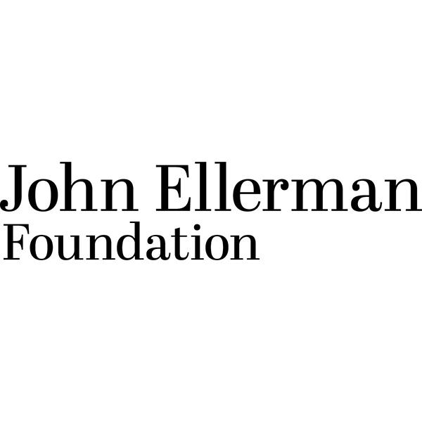 john-ellerman-foundation.png