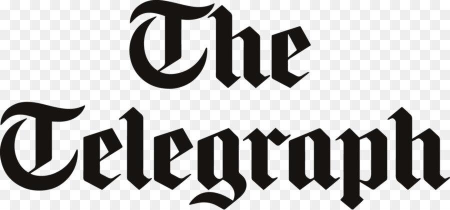 telegraph.jpg