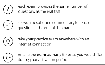 practice exam icons in box2.png