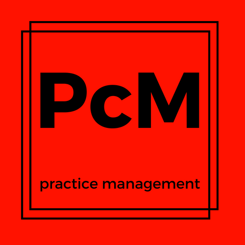 Practice Management - 80 Questions60 day activation$39