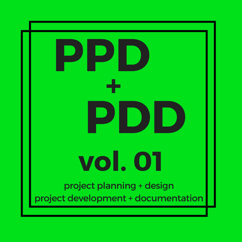 PPD + PDD, Vol. 01 - 120 Questions60 day activation$39