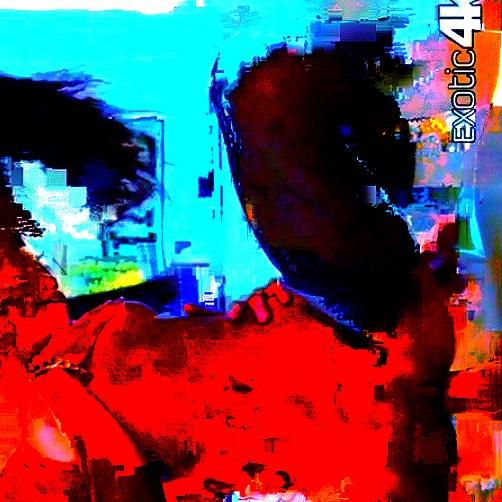 IMG_6261.JPG