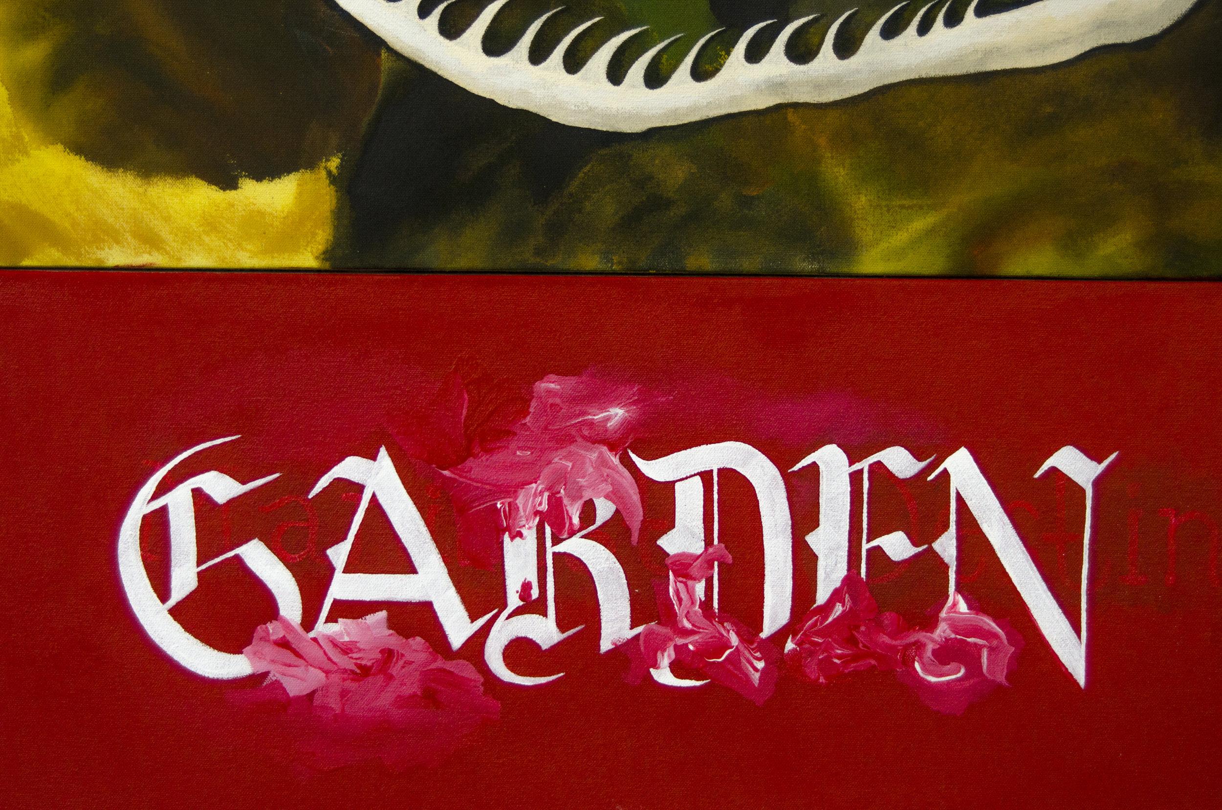 garden_2-4.jpg