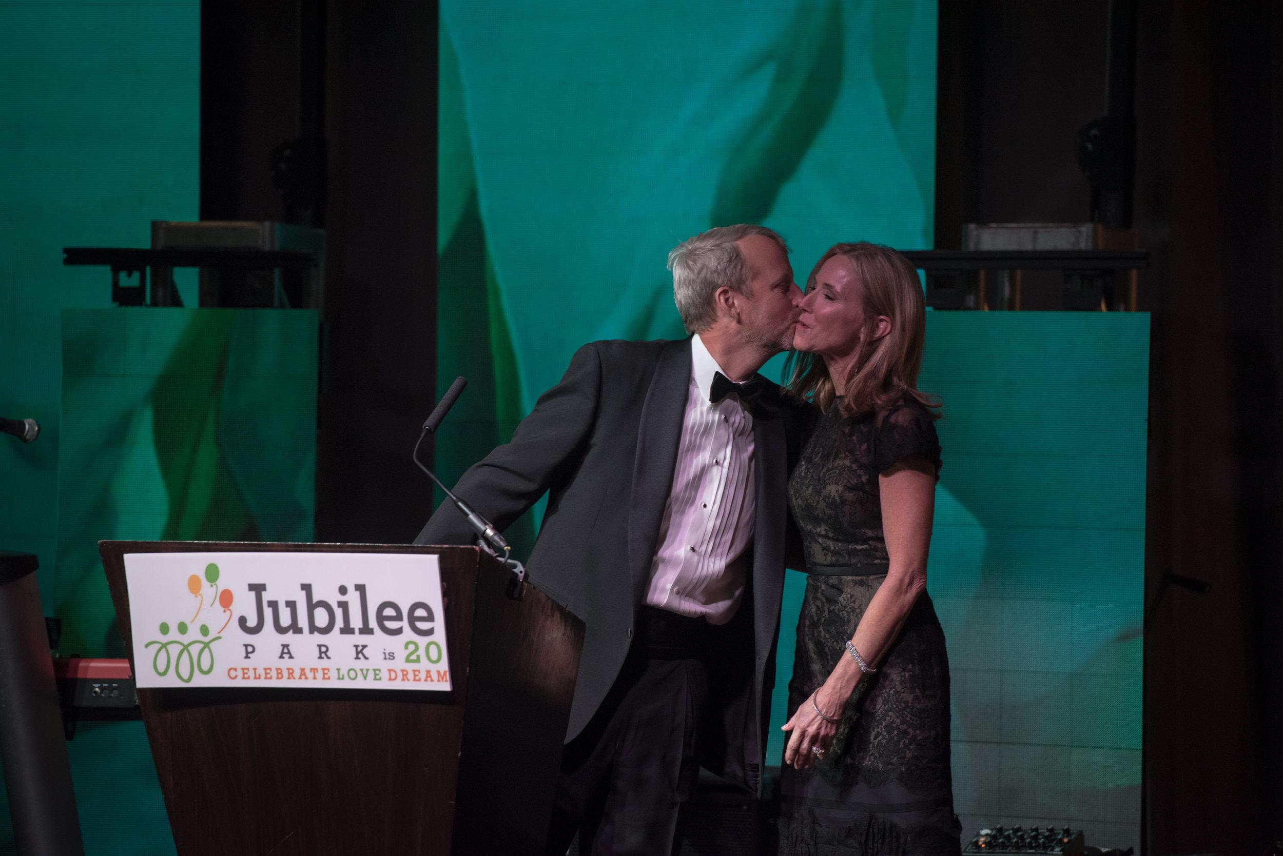 Jubilee_0321.jpg