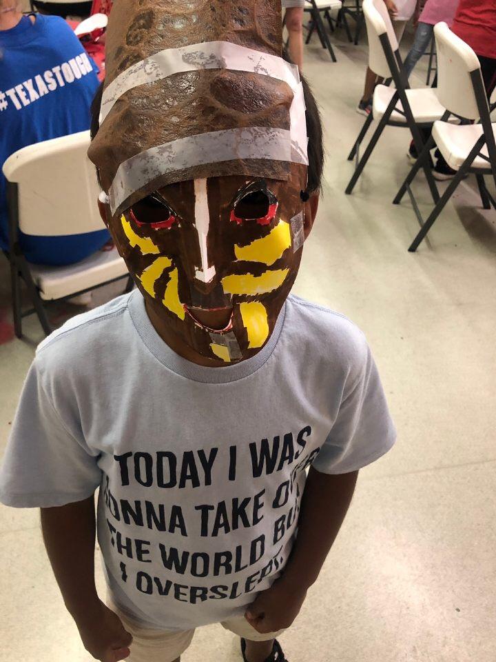 african mask (3).JPG