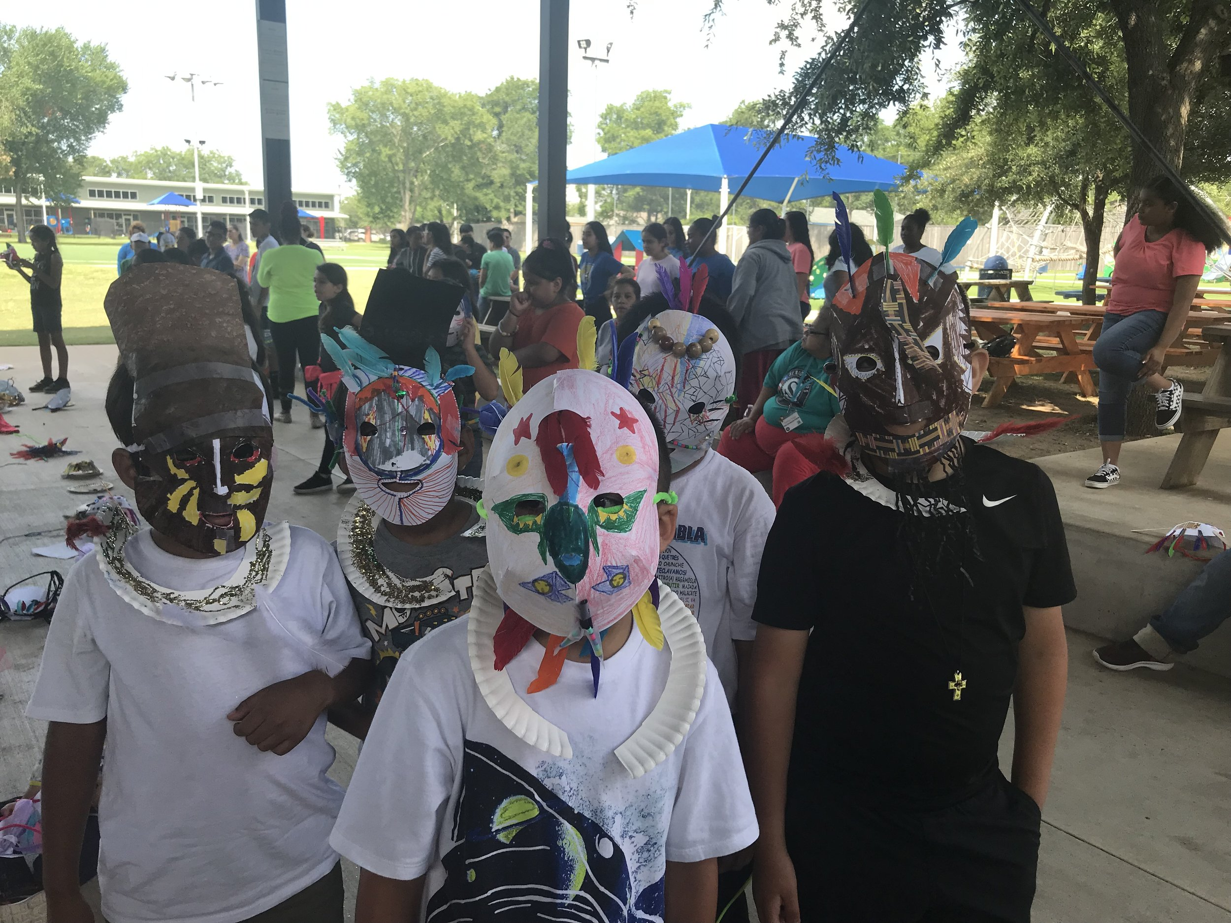 group - masks on.jpg