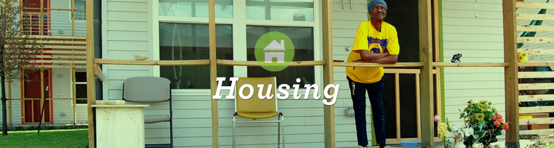 HOUSING_PillarHeaders.jpg