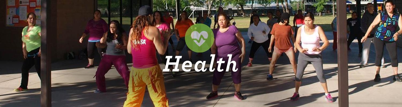 HEALTH_PillarHeaders.jpg