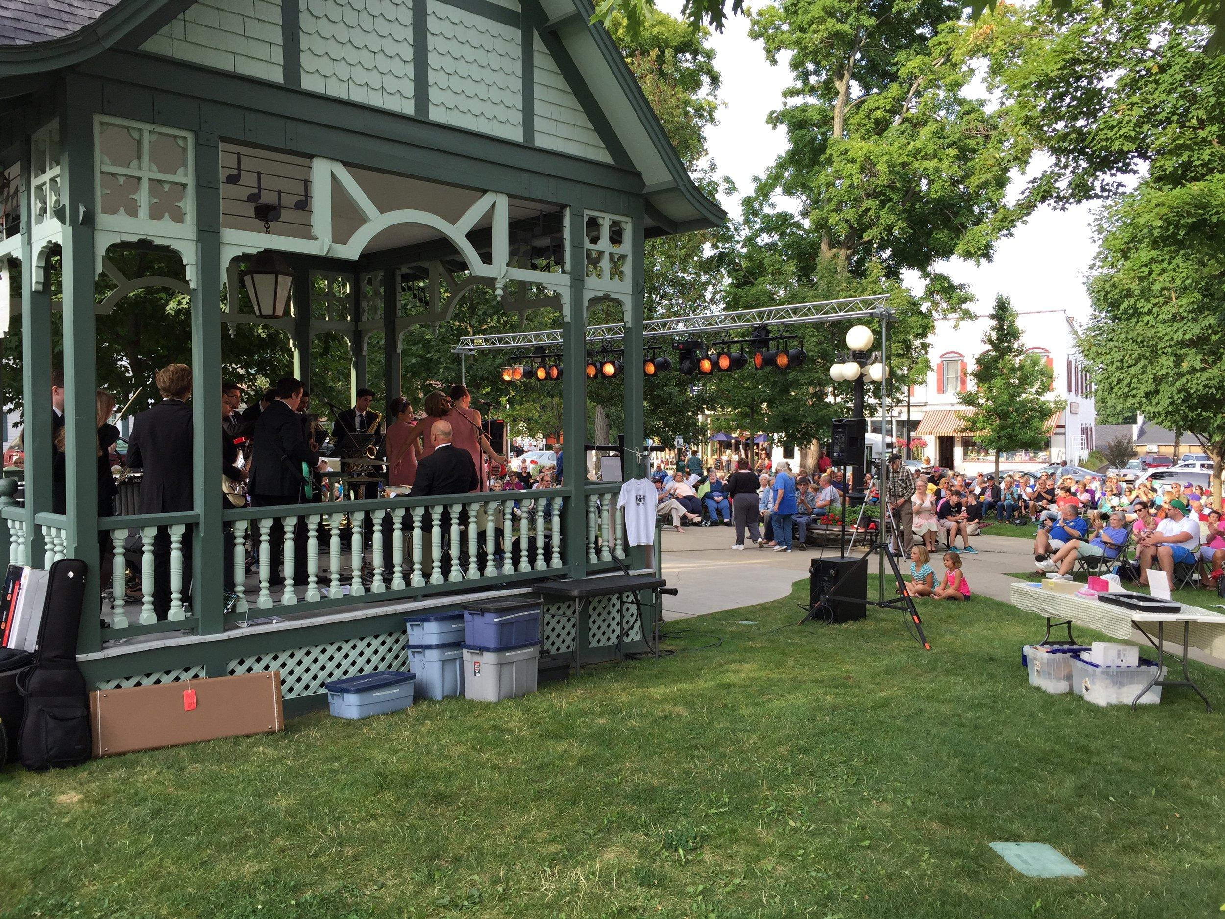 Music In The Park 12.JPG
