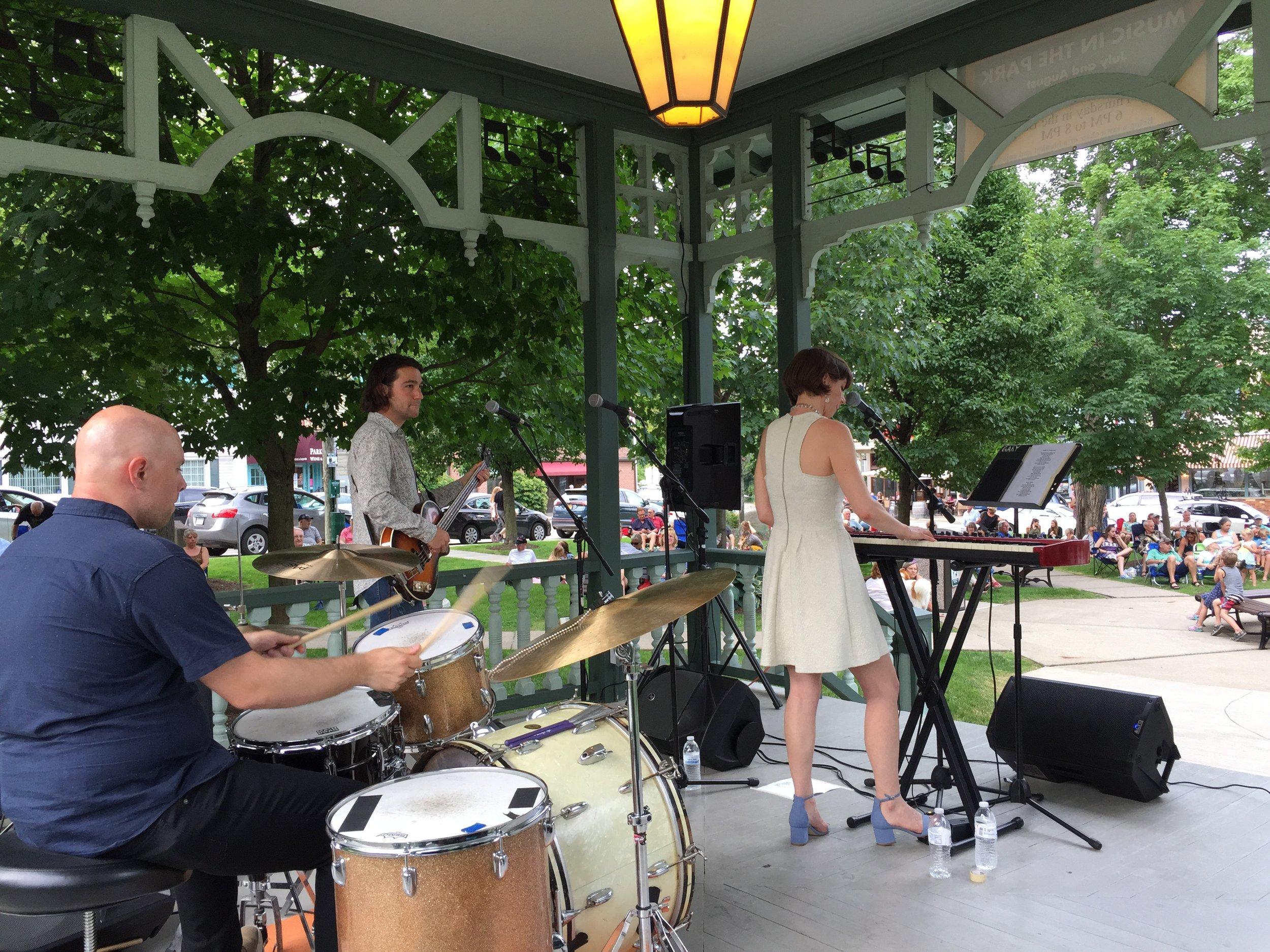 Music In The Park 27.JPG