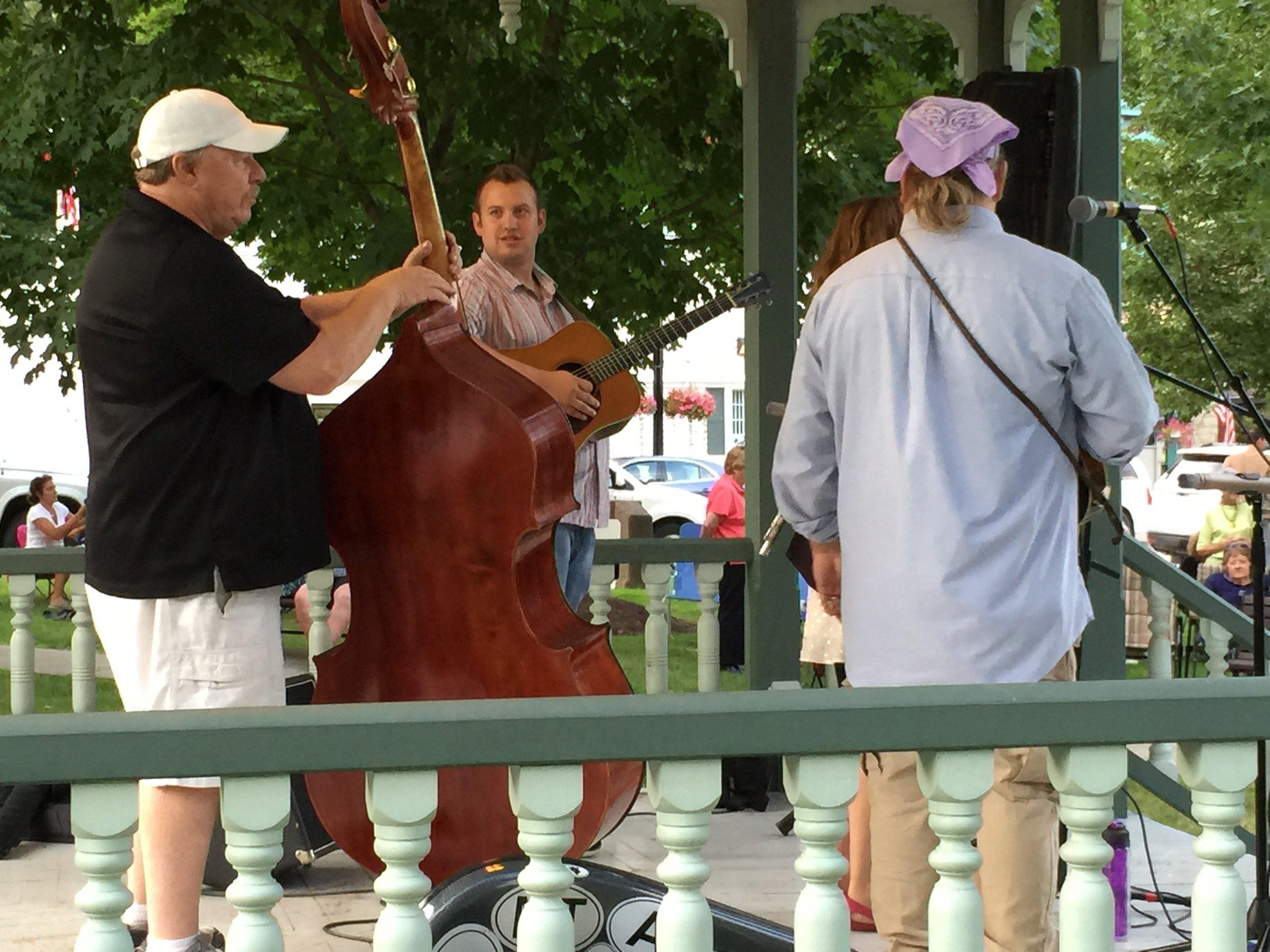 Music In The Park 20.JPG