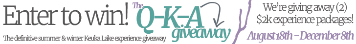 Click the banner to enter!