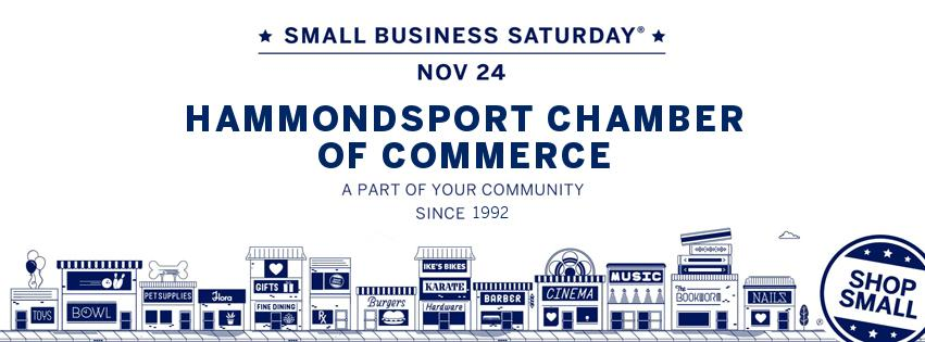 small-business-saturday-hammondsport.jpg