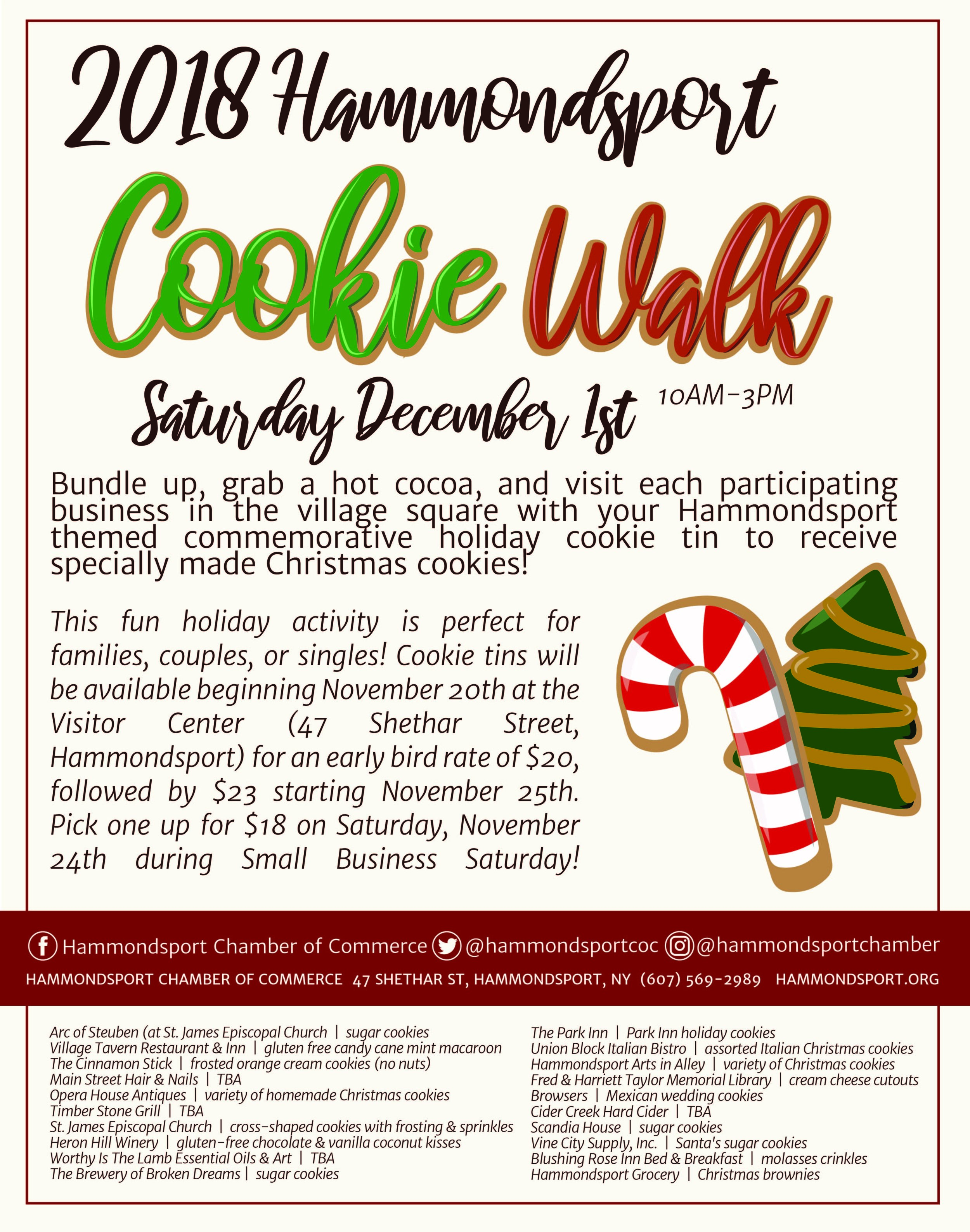 hammondsport-cookie-walk-poster.jpg
