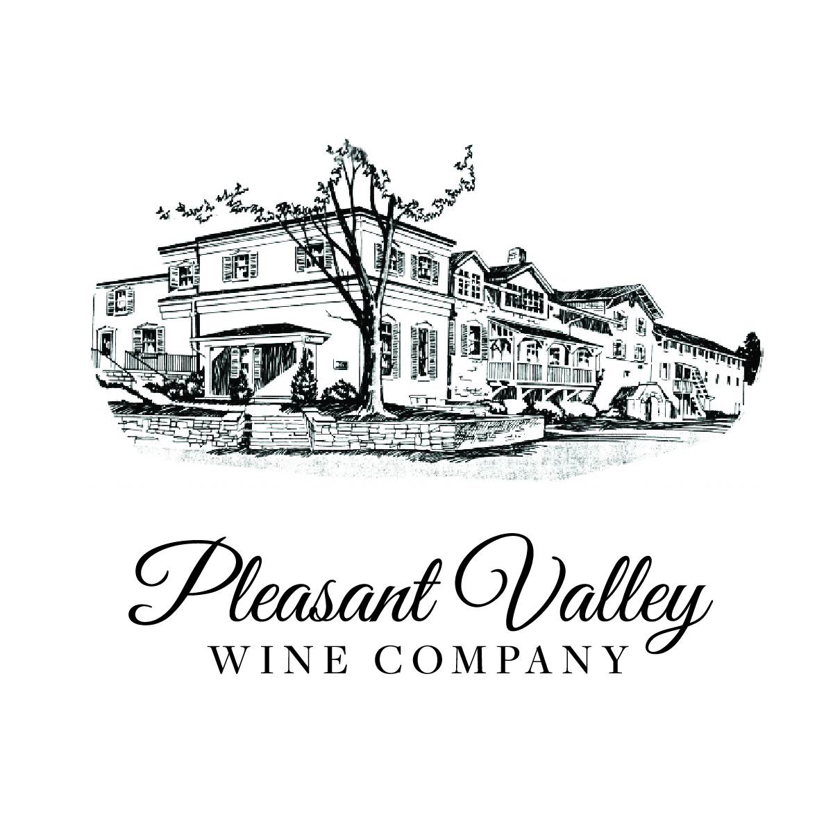 PV Full Logo-01.jpg