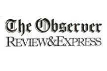 The Observer / Finger Lakes Media