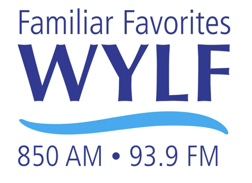WYLF is located in Penn Yan, NY