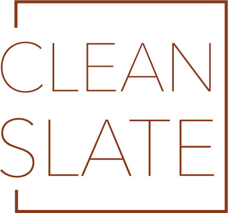Clean Slate is a graphic and web designer located in Hammondsport, NY.