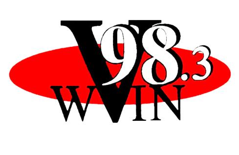 Find WVIN at 98.3 FM!