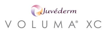 Juvederm_VolumaXC_4c.jpg
