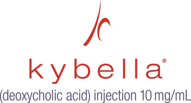 Kybella_injection_Logo_NoTag_RGB_F.jpg