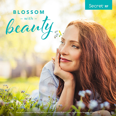 Secret-RF-Blossom-Spring-Blog_Dr Chad Glazer.jpg