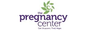 BG Pregnancy center -logo1.jpg