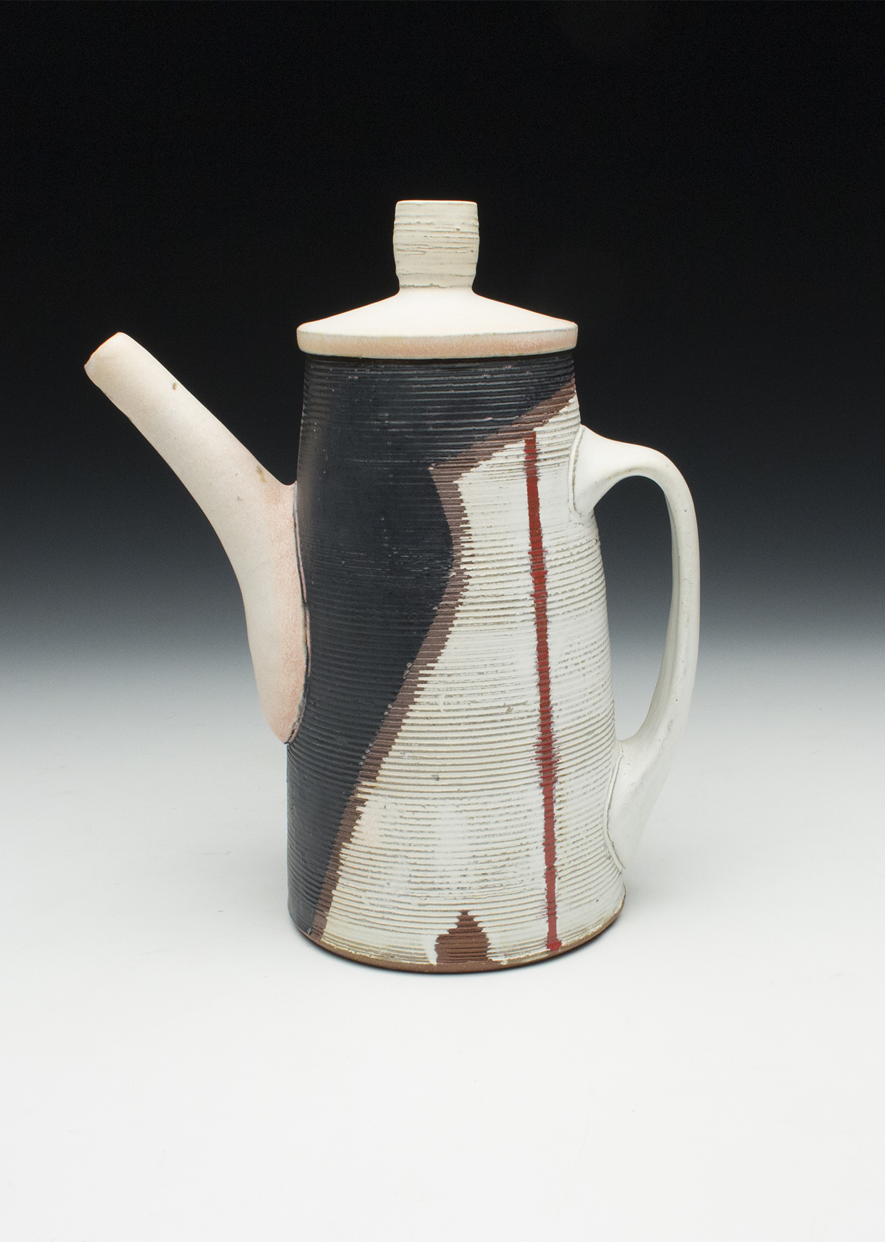 coffeepot5.jpg