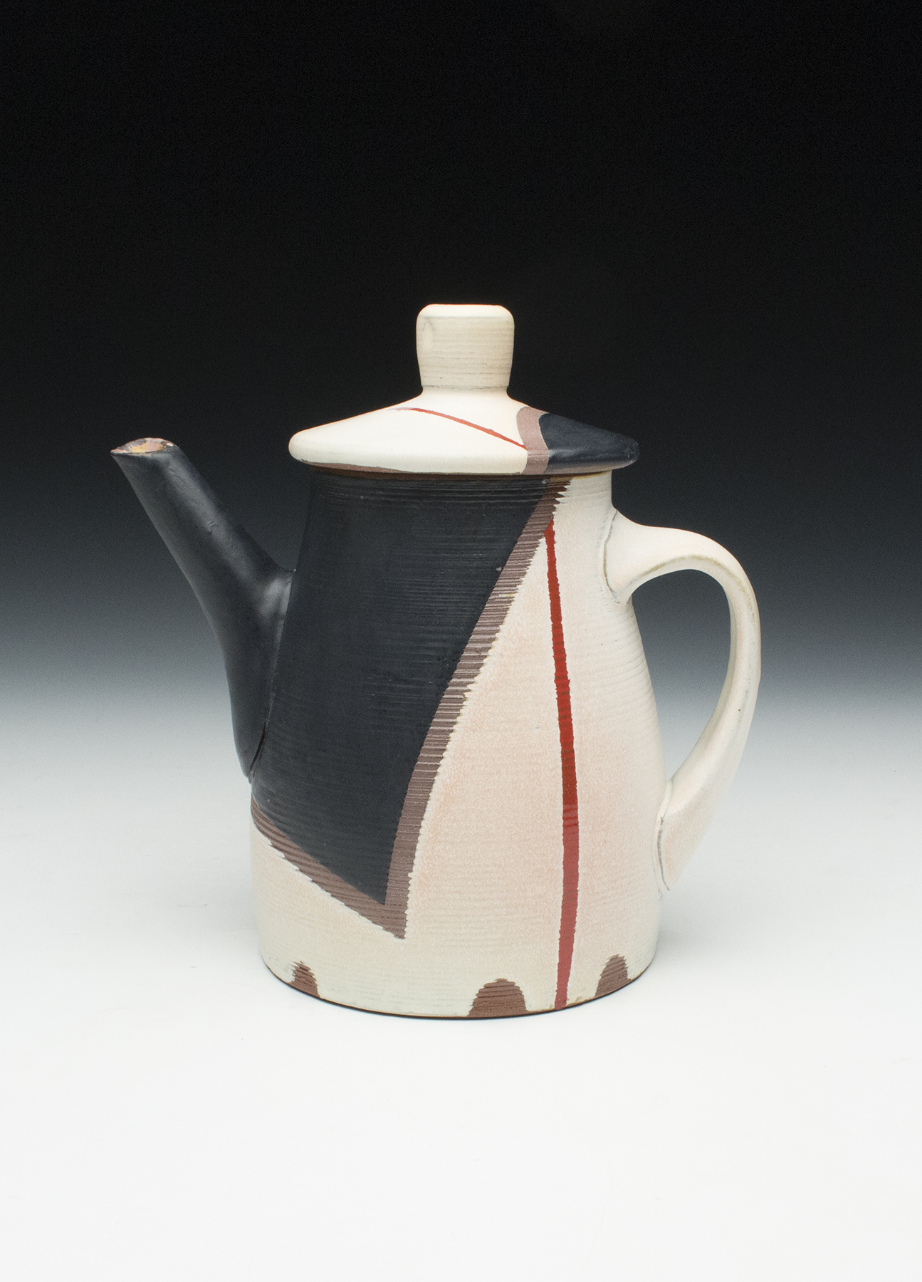 coffeepot4.jpg