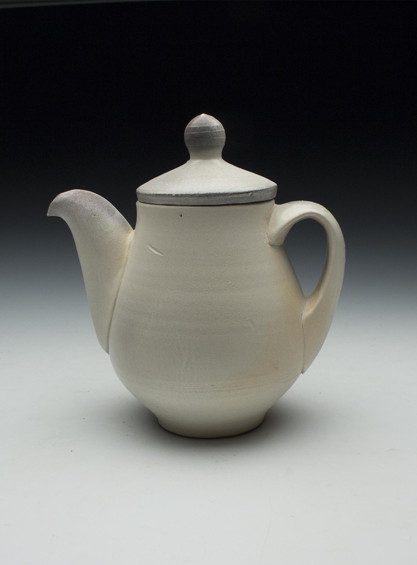 coffeepot1.jpg