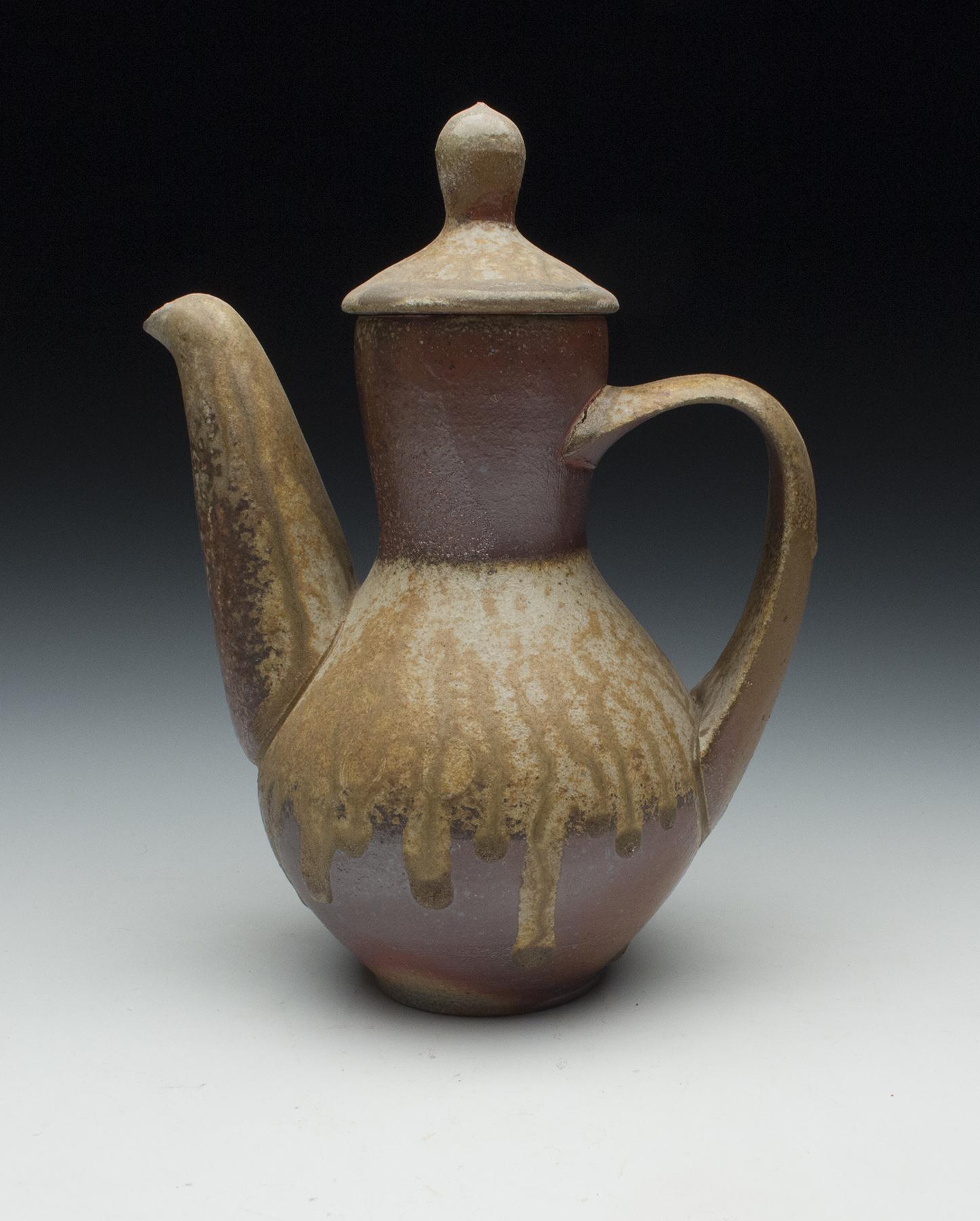 coffeepot2.jpg