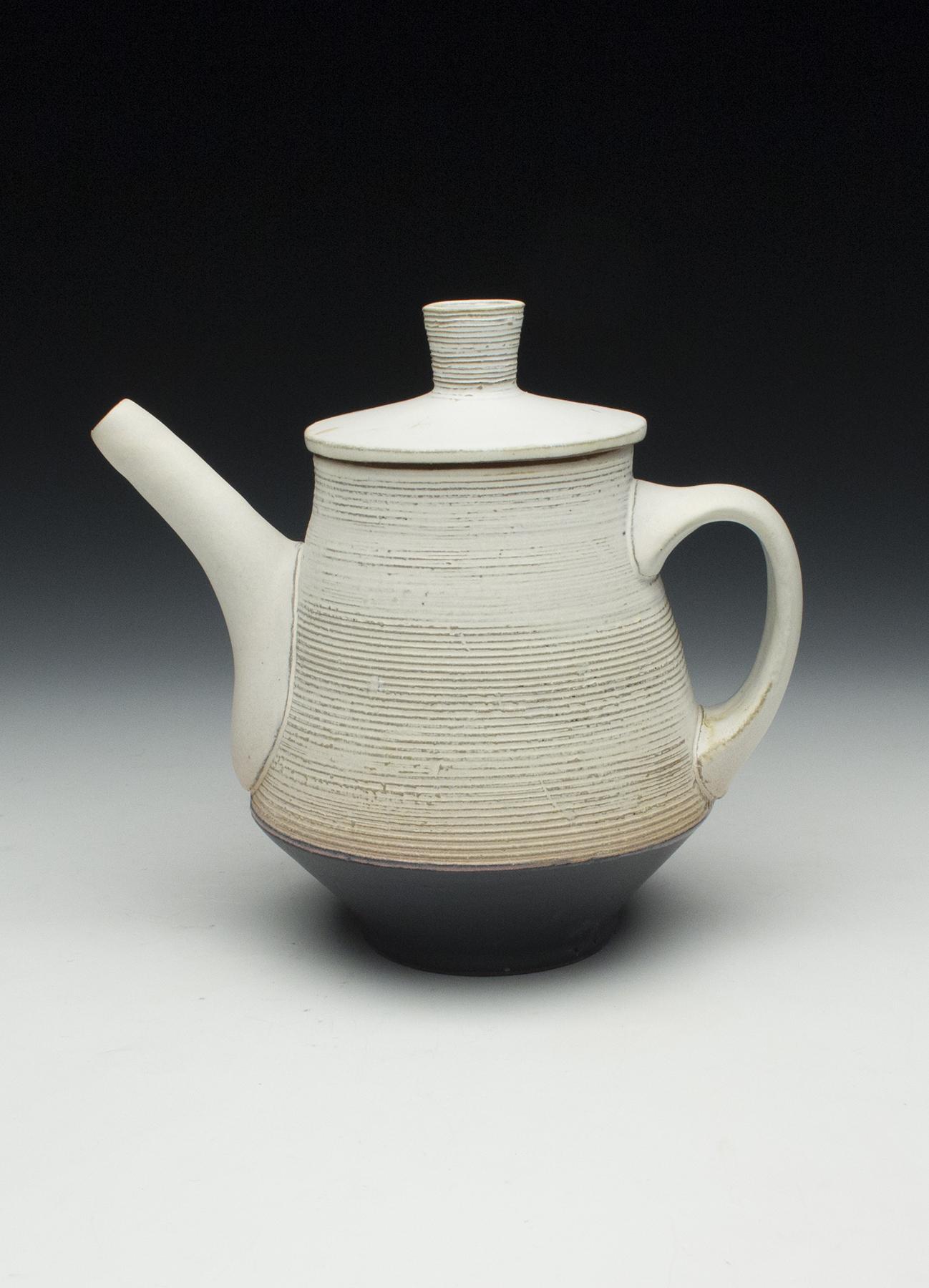 coffeepot6.jpg