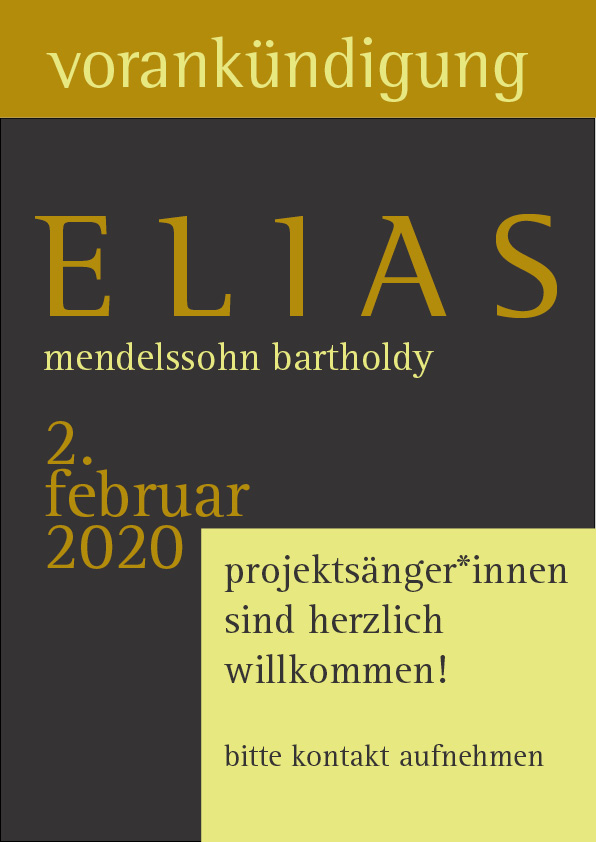 /s/Elias-Ankuendigung-02-02-2020.jpg