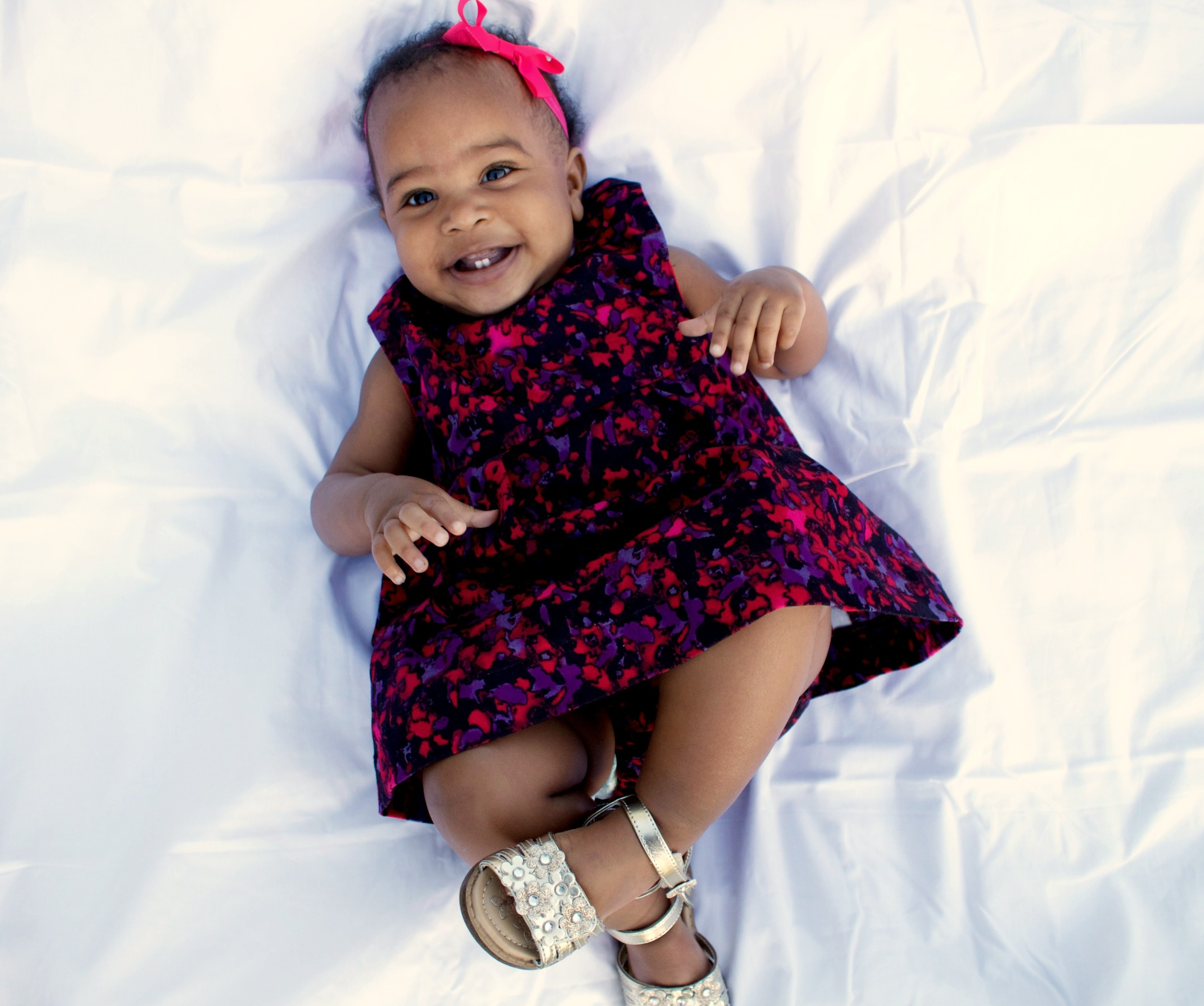 dig-baby-floral-dress-butterick-pattern-3782