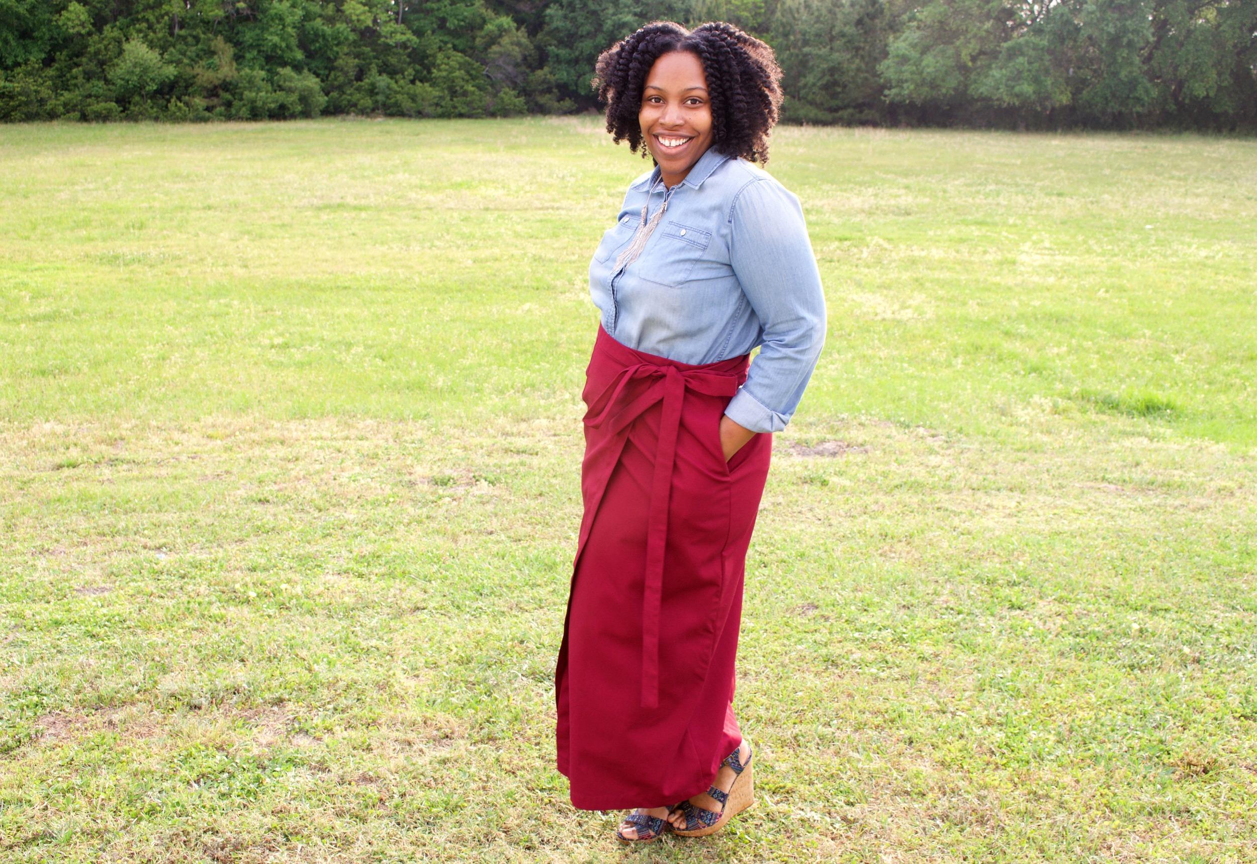 diy-maxi-wrap-skirt-mccalls-7129