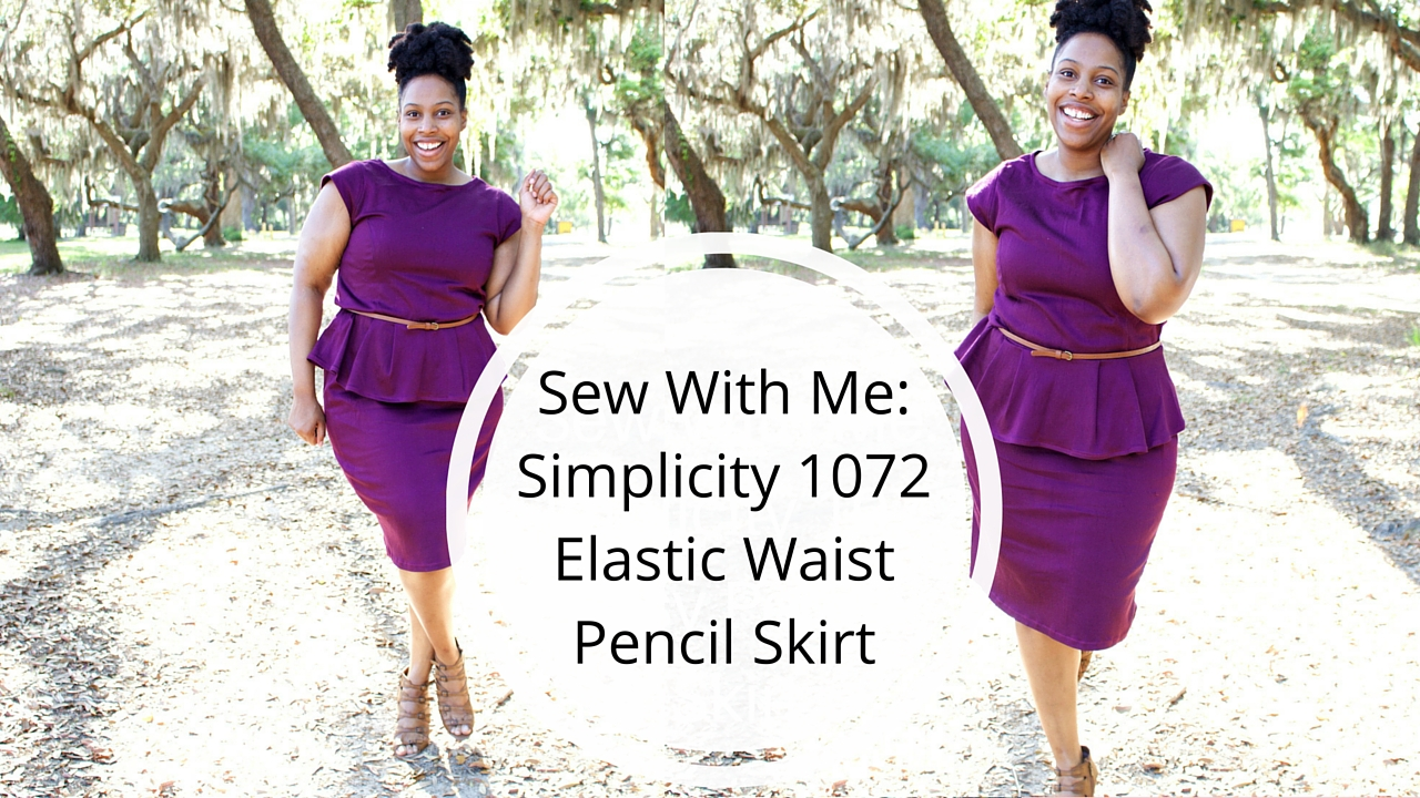 sew-with-me-simplicity-1072-pencil-skirt-youtube