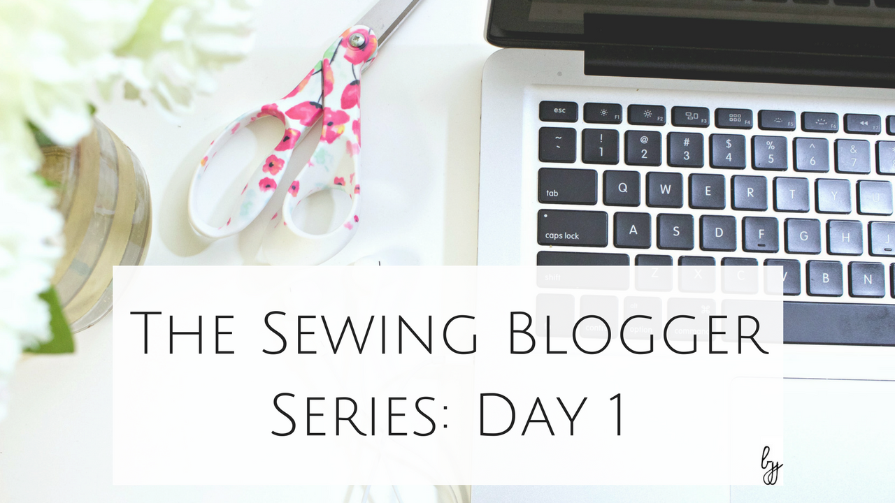 The Sewing Blogger Series-2.png