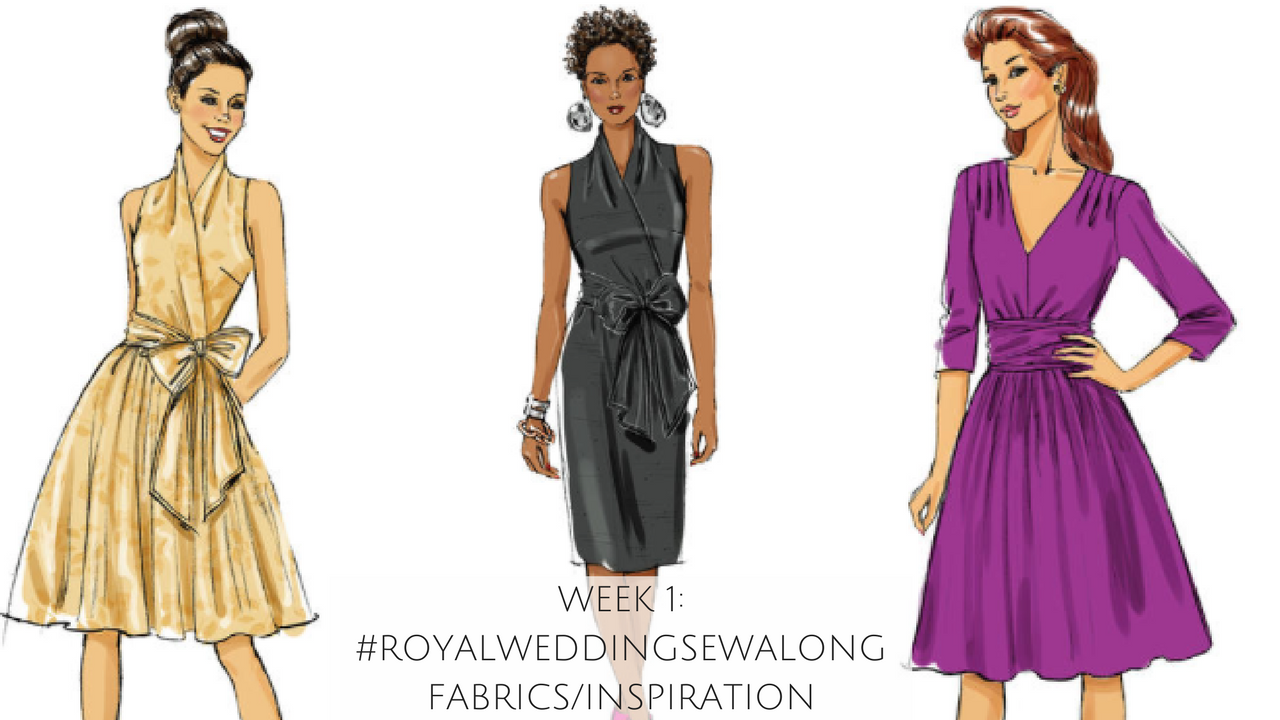 WEEK 1#ROYALWEDDINGSEWALONG.png