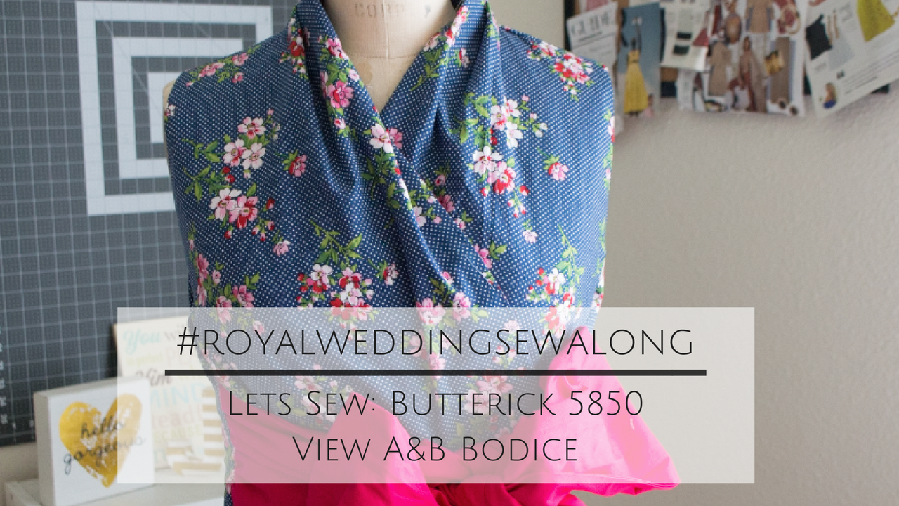 Lets Sew_ Butterick 5850View A&B Bodice.png