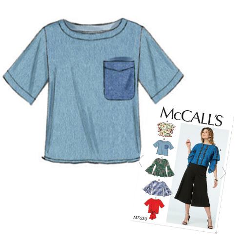 mccalls 7630.png